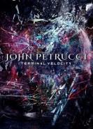 download John Petrucci - Terminal Velocity (2020)