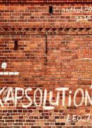 download LEO_77 - Kapsolution (2020)