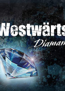 download Westwärts - Diamant (2018)