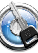download 1Password v7.2.580