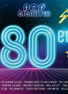 download Pop Giganten 80er (2019)