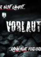 download Vorlaut - Wer nicht kämpft kann nur verlieren (2018)