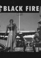 download Soul Love Now: The Black Fire Records Story, 1975-1993 (2020)