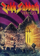 download Zakk Sabbath - Vertigo (2020)