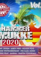 download Hammer Mukke - 2020 Vol. 4 (2020)