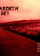 download Ardeth Bey – Only Road We Know (2019)