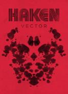 download Haken - Vector (Deluxe Edition) (2018)