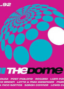 download The Dome Vol. 92 (2019)