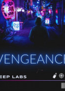 download Sleep Labs - Vengeance (2019)