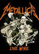 download Metallica - Live Wire (2020)