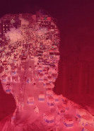 download Max Richter - Voices (2020)