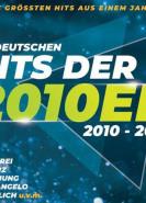 download Die Deutschen Hits Der 2010er (2010-2019) (3 CD) (2020)