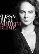 download Melissa Errico – Sondheim Sublime (2018)