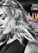 download Sarah Connor - HERZ KRAFT WERKE LIVE (2019)