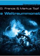download Dreamland Grusel - Folge 41: Die Weltraummonster (2019)