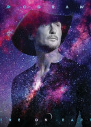 download Tim McGraw - Here On Earth (2020)