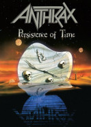 download Anthrax - Persistence of Time (30th Anniversary Edition) (2020)