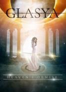 download Glasya - Heavens Demise (2019)