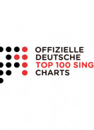 download German Top100 Single Charts 08.11.2019