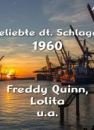 download Beliebte Deutsche Schlager 1960 (2020)
