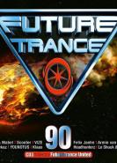 download Future Trance Vol. 90 (2019)
