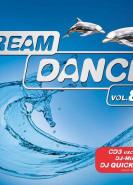 download Dream Dance Vol. 88 (2020)