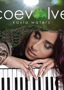 download Kayla Waters – Coevolve (2018)