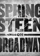 download Bruce Springsteen - Springsteen on Broadway (2018)
