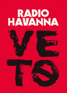 download Radio Havanna - VETO (2020)