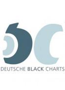 download German Top 40 DBC Deutsche Black Charts 29.11.2019