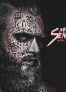 download Martino Senzao - Werk Eins (2018)