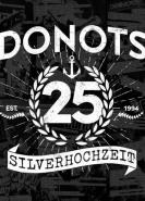 download Donots - Silverhochzeit (2019)