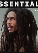 download Bob Marley &amp The Wailers - Essentials (2018)
