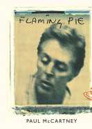 download Paul McCartney - Flaming Pie (Archive Collection) (2020)