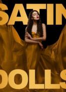 download Satin Dolls (2018)