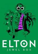 download Elton John - Jewel Box (2020)