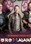download BERGALARM - Streben nach Glück (2019)