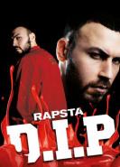 download Rapsta - D.I.P. (2019)