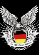 download German Top 100 Single Charts 12.07.2019