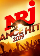 download NRJ Dance Hits 2019 (2019)