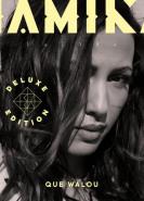 download Namika - Que Walou (Deluxe Edition) (2018)