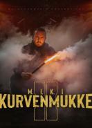 download M.I.K.I - Kurvenmukke 2 (2020)