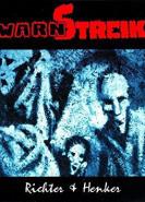download Warnstreik - Richter Und Henker (1994)
