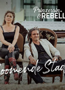download Prinzessin &amp Rebell - Boomende Stadt (2020)