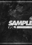 download SLS Music - SLS Sampler Vol. 1 (2019)
