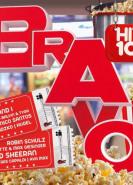 download Bravo Hits Vol. 107 (2019)