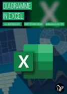 download PSD Tutorials Diagramme in Excel