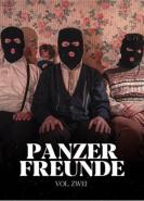 download Ruffiction - Panzerfreunde 2 (2020)