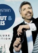 download Christian Lais - Laut &amp Lais (Deluxe Edition) (2020)