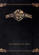 download Tomorrowland 2020 (United Through Music) (3CD) (2020)